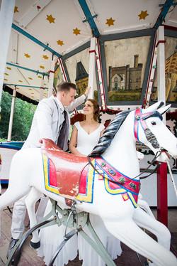 weddingpictures66