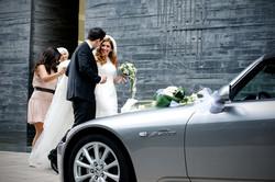 weddingpictures41