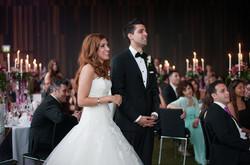weddingpictures75