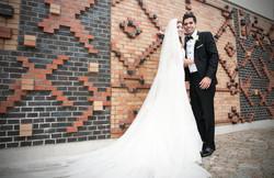 weddingpictures48