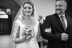 weddingpictures27