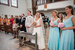 weddingpictures30