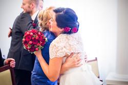 weddingpictures07