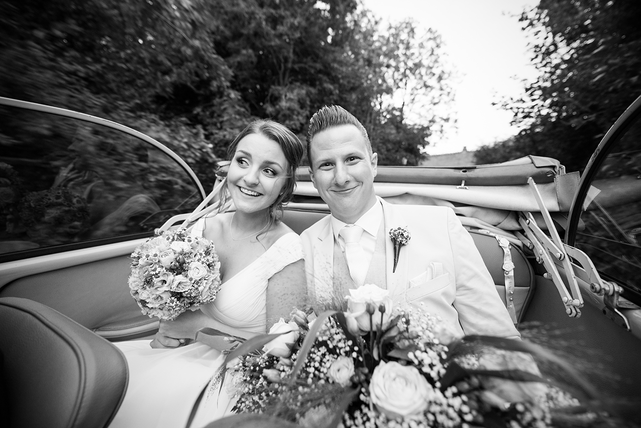 weddingpictures76