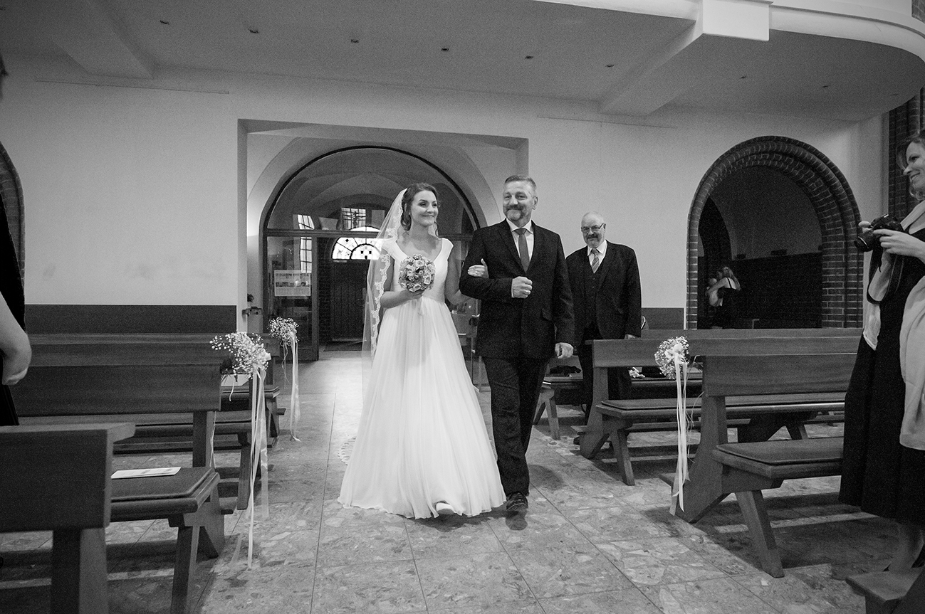 weddingpictures28