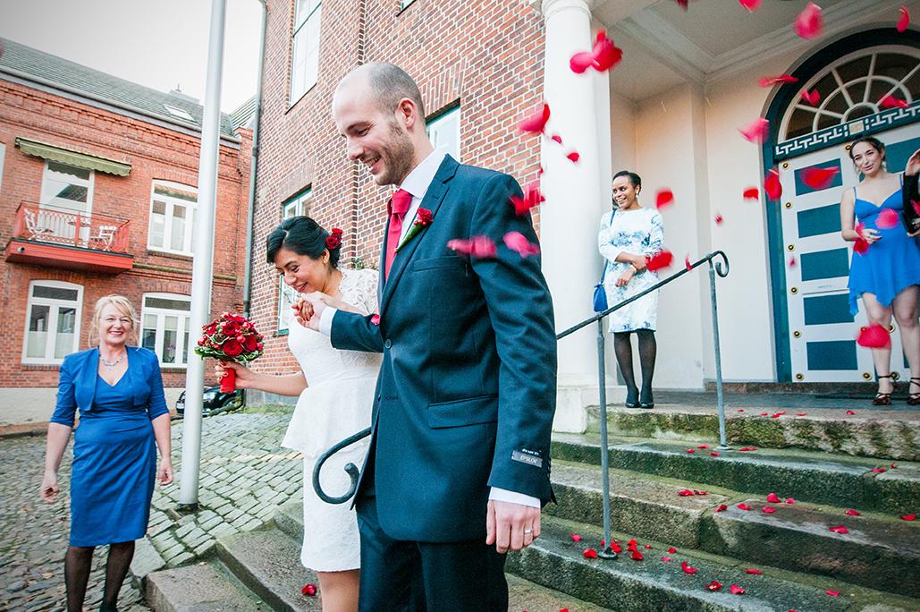 weddingpictures09