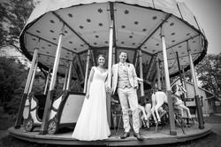 weddingpictures62