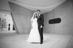 weddingpictures63