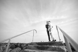 weddingpictures20