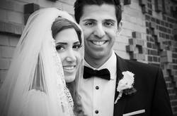 weddingpictures51