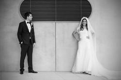 weddingpictures61