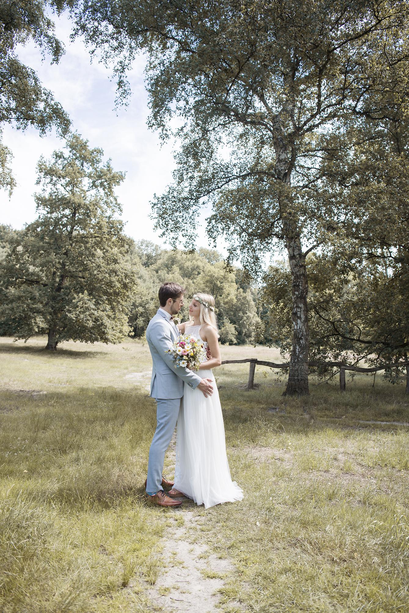 Hochzeitsfotografie-boberger-dünen-hambu