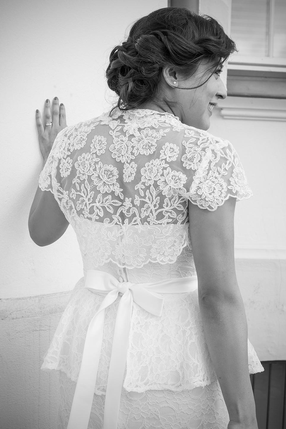 weddingpictures16