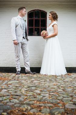 weddingpictures73