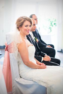 Jenni&Michael013