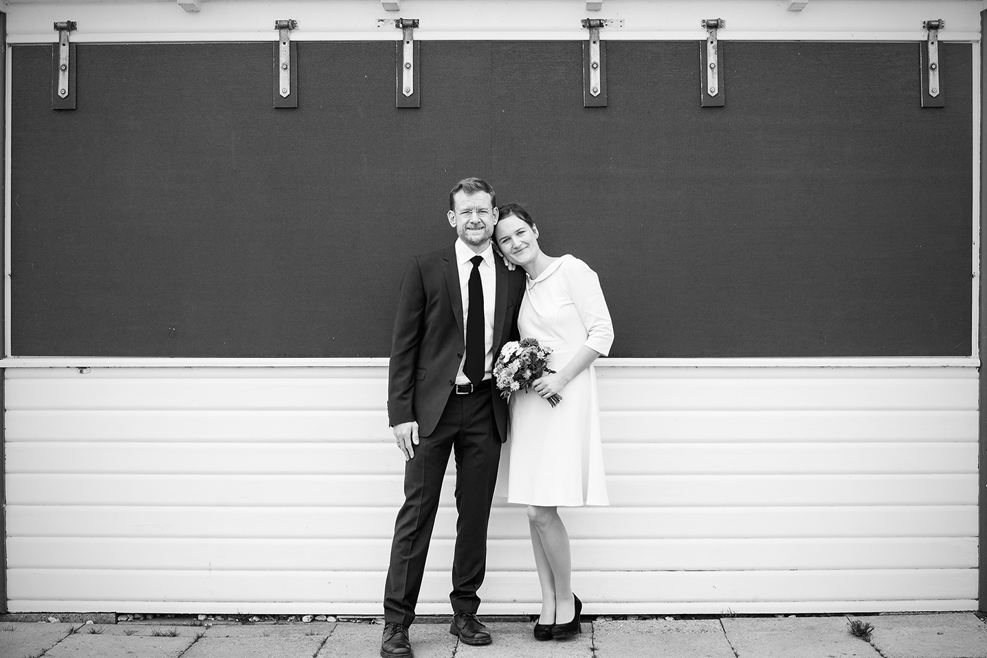 weddingpictures45