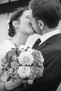 weddingpictures43