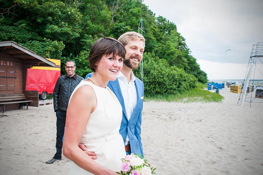 Svenja&Hannes009