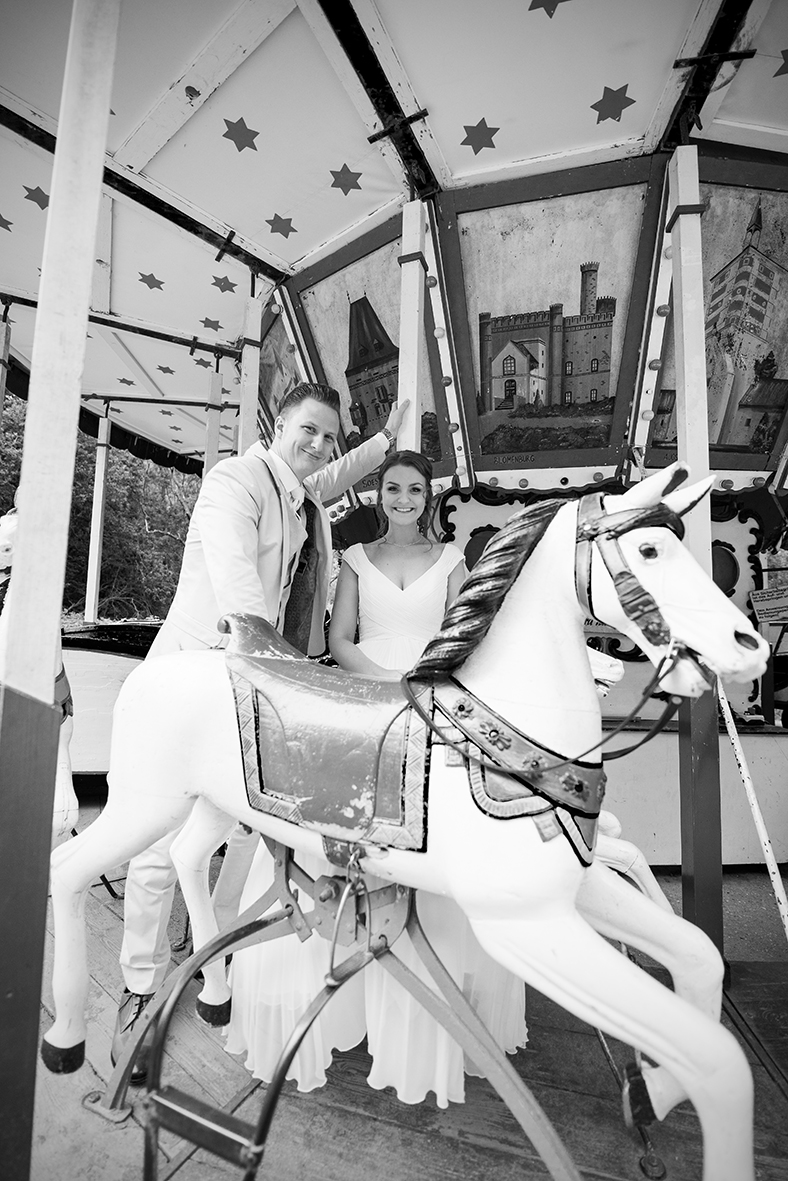 weddingpictures65