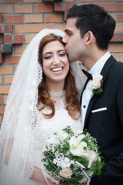 weddingpictures49
