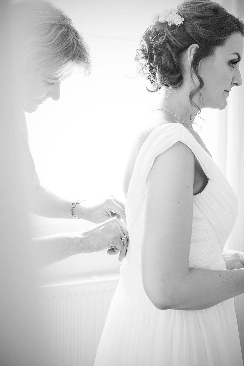 weddingpictures15