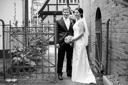 Nadine&Stefan149