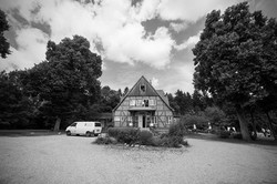 hochzeitsfotografie-hotel-waldhof-herrenland-waldhochzeit-landhochzeit-001A