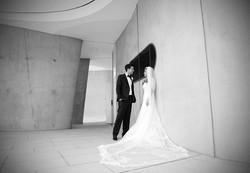 weddingpictures60