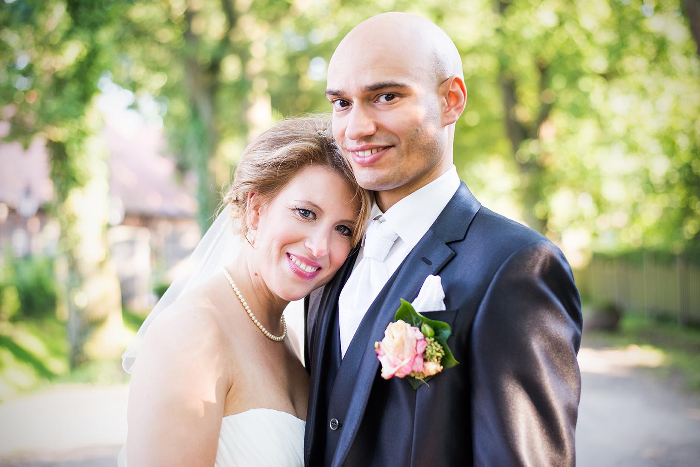 Jenni&Michael080