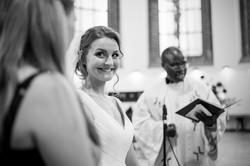 weddingpictures32