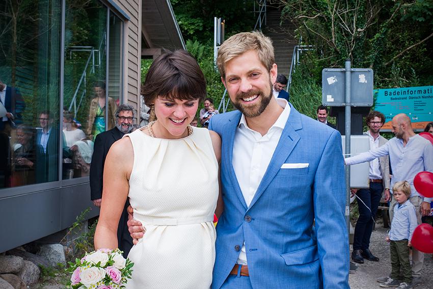 Svenja&Hannes008