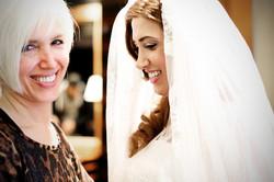 weddingpictures37