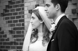 weddingpictures47