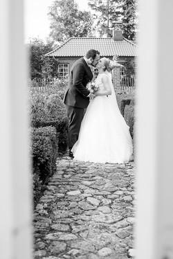 Tatjana&Torben060