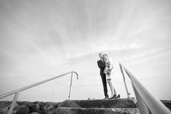 weddingpictures19