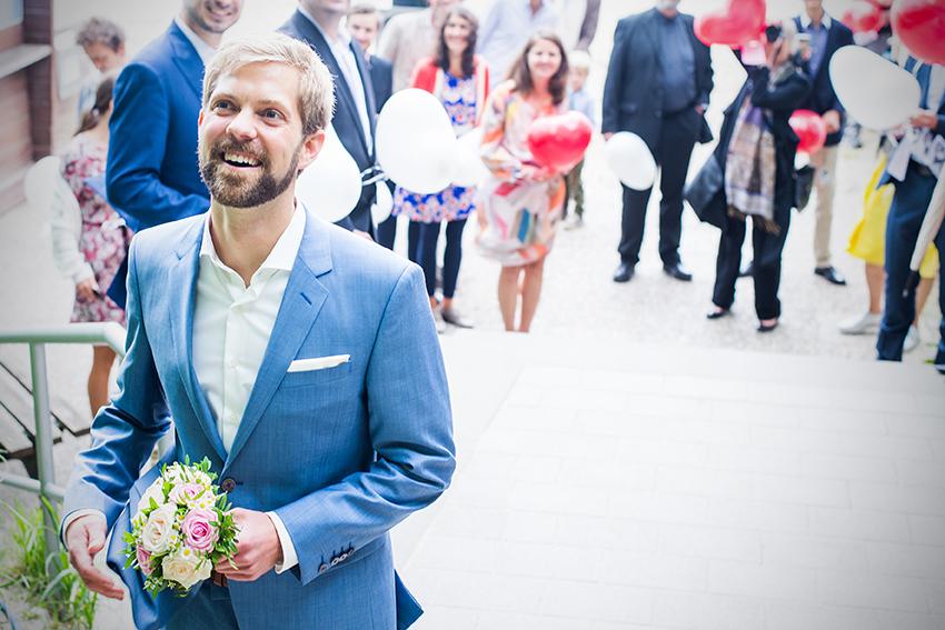 Svenja&Hannes002
