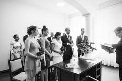 weddingpictures05