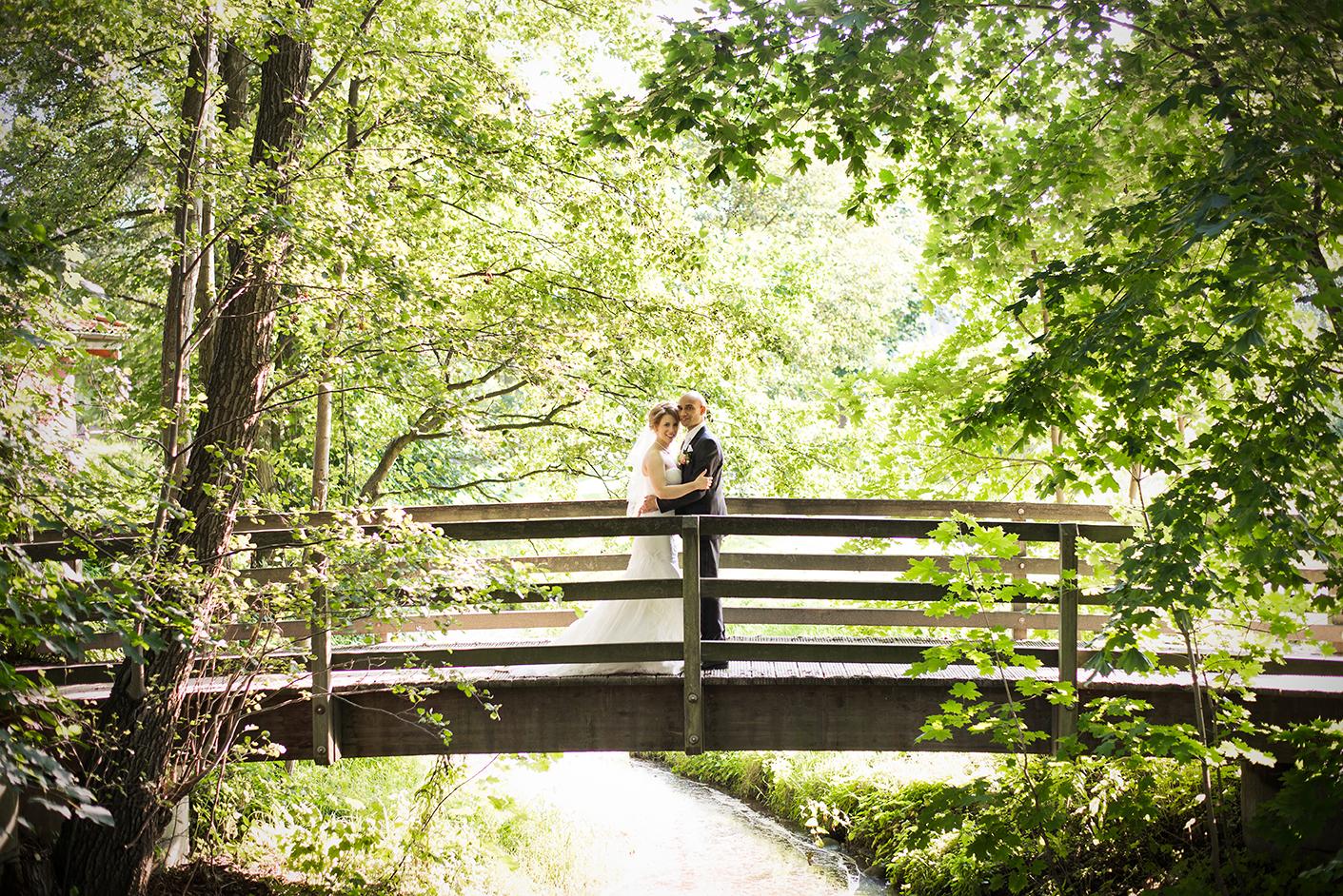Jenni&Michael059
