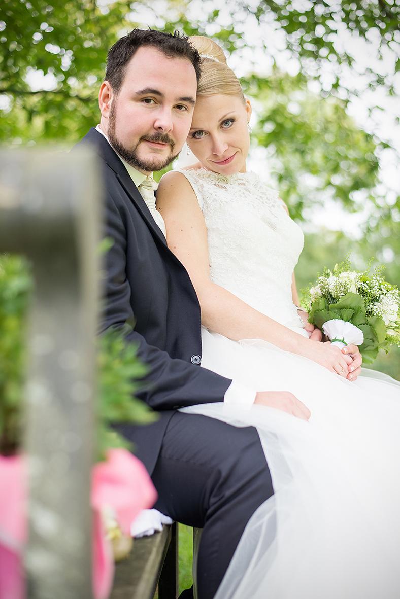 Tatjana&Torben071