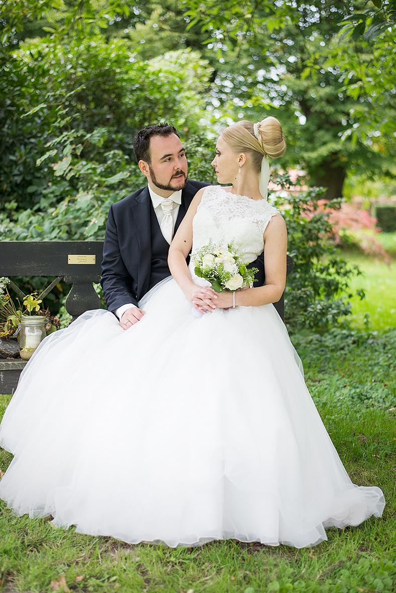 Tatjana&Torben073