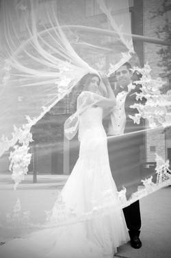 weddingpictures56