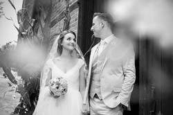 weddingpictures54