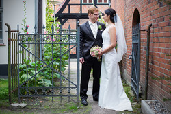 Nadine&Stefan150