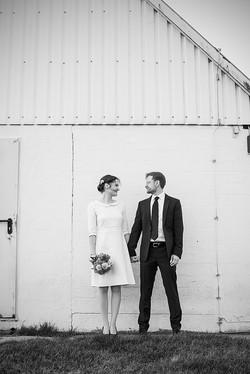 weddingpictures38