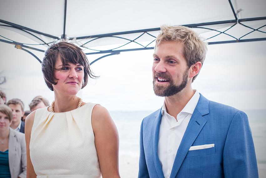 Svenja&Hannes028
