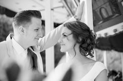 weddingpictures70