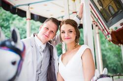 weddingpictures71