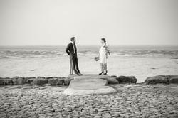 weddingpictures12