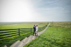 weddingpictures24