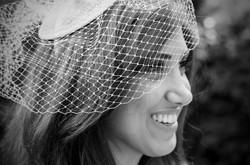 weddingpictures02